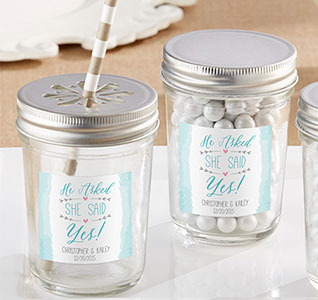 He-Asked-She-Said-Yes-Personalized-Mason-Jar-m.jpg