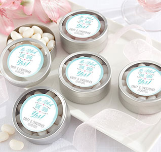 He-Asked-She-Said-Yes-Personalized-Round-Candy-Tin-m.jpg