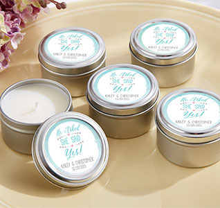 He-Asked-She-Said-Yes-Personalized-Travel-Candle-m.jpg