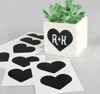 Heart-Chalkboard-Stickers-m.jpg