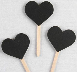 Heart-Chalkboard-on-Stick-m.jpg
