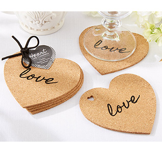 Heart-Cork-Coasters-M.jpg