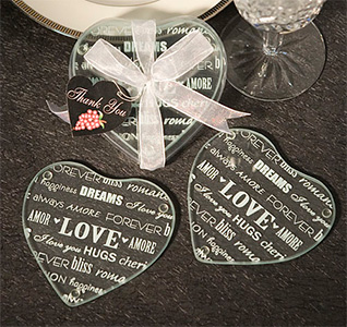 Heart-Design-Glass-Coaster-Favors-m.jpg