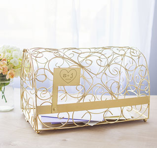 Heart-Gold-Gift-Card-Mailbox-Holder_m2.jpg