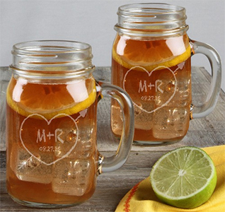 Heart-Initials-Mason-Jars-Set-of-2-m.jpg