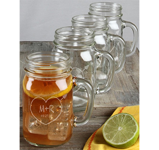 Heart-Initials-Mason-Jars-Set-of-4-m.jpg