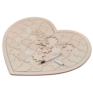 Heart-Jigsaw-Puzzle-Wedding-Guest-Book-m.jpg