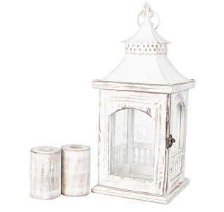 Heart-Rustic-Unity-Lantern-with-Candle-Holders-m2.jpg