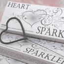 Heart-Shaped-Sparklers-t.jpg