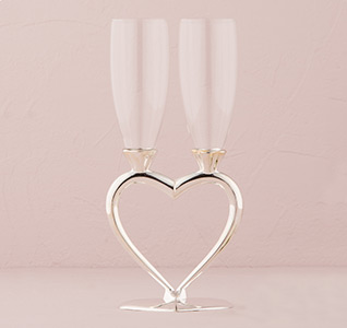 Heart-Shaped-Stem-Flutes-m.jpg