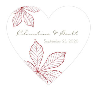 Heart-Sticker-Autumn-Leaf-m.jpg