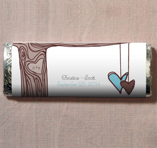 Heart-Strings-Chocolate-Bar-Blue-M.jpg