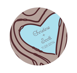 Heart-Strings-Large-Sticker-Blue-M.jpg