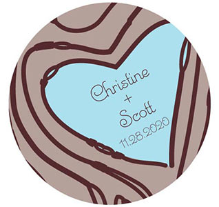 Heart-Strings-Large-Wedding-Stickers-Heart-Strings-m.jpg