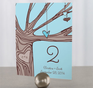 Heart-Strings-Table-Numbers-M.jpg