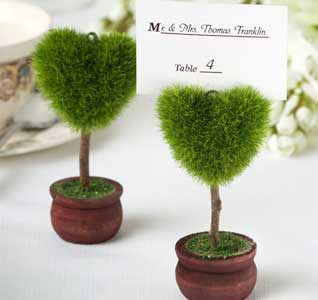 Heart-Topiary-Card-Holder-M.jpg
