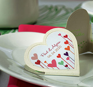 Heart-Wedding-Sticker-Hearts-m.jpg