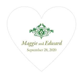 Heart-Wedding-Sticker-Luck-Of-The-Irish-m.jpg