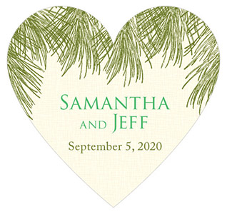 Heart-Wedding-Stickers-Evergreen-m.jpg