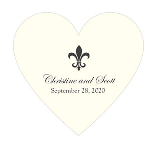 Heart-Wedding-Stickers-Fleur-De-Lis-m.jpg
