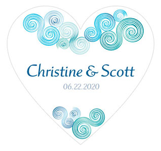 Heart-Wedding-Stickers-Sea-Breeze-m.jpg