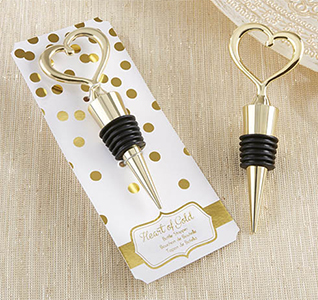 Heart-of-Gold-Bottle-Stopper-m.jpg