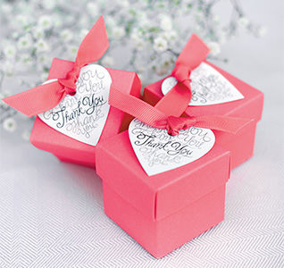 Heartfelt-Favor-Cards-M.jpg