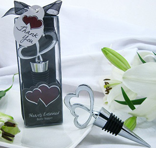 Hearts-Entwined-Double-Heart-Bottle-Stopper-in-Designer-Gift-Box-M.jpg