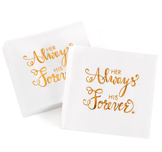 Her-Always-His-Forever-Wedding-Napkins-m.jpg