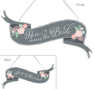 Here-Comes-the-Bride-Banner-Sign-m.jpg