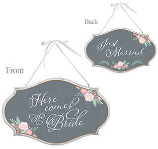 Here-Comes-the-Bride-Oval-Sign-m.jpg