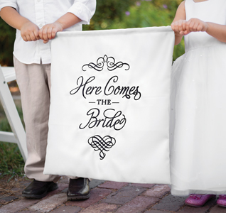Here-Comes-the-Bride-Sign-M.jpg