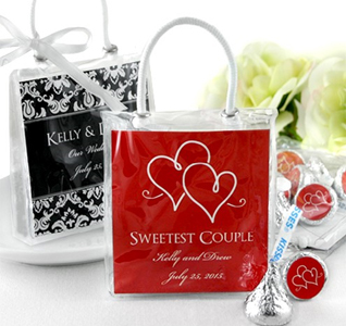 Hershey-kisses-mini-gift-tote-silhouette-collection-M.jpg