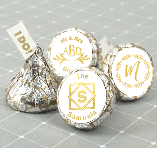 Hersheys-Kisses-I-Do-Metallic-Monogram-m.jpg