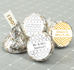 Hersheys-Kisses-I-Do-Metallic-Pattern-m.jpg