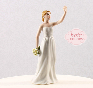 High-Five-Bride-Hair-m.jpg