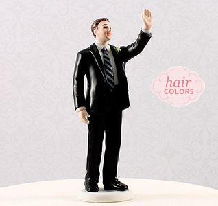 High-Five-Groom-Hair-m.jpg