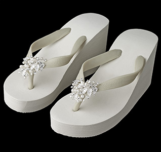 High-Wedge-Flip-Flops-with-Leaf-Accents-White-m.jpg