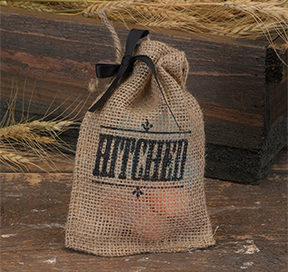 Hitched-Burlap-Favor-Bag-M.jpg