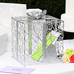 All Wedding Card Boxes