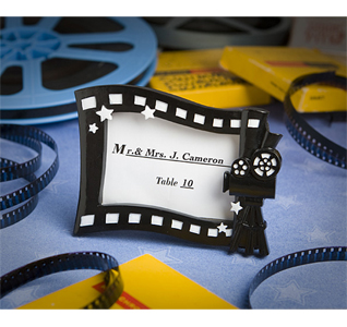 Hollywood-Place-Card-M.jpg