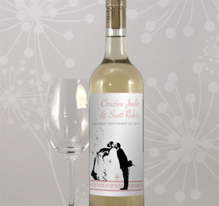 Hollywood-Wine-White-M.jpg