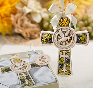 Holy-Natures-Harvest-Cross-Ornament-m.jpg