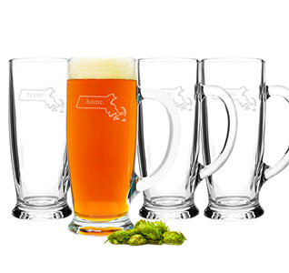 Home-State-Craft-Beer-Mugs-m.jpg