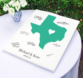 Home-State-Gallery-Wrapped-Canvas-Guest-Book-m.jpg