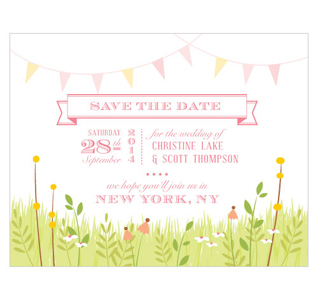 Homespun-Save-Date-Sweet-M2.jpg