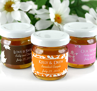 Honey-Favors-Silhouette-m.jpg