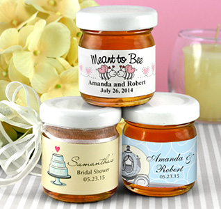 Honey-Favors-m.jpg