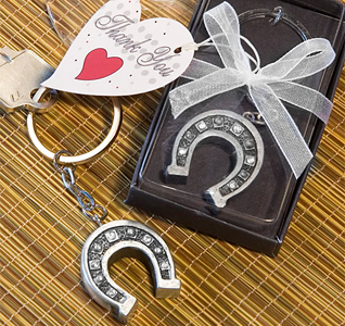 Horseshoe-Key-Chain-Favors-M.jpg