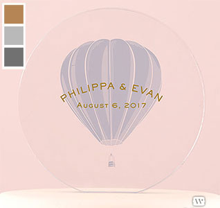 Hot-Air-Balloon-Personalized-Cake-Topper-m.jpg